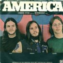America (band) songs