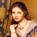 Alina Kabaeva - 454 x 596