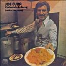Joe Cuba - Cocinando La Salsa