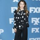 Keri Russell – FX Starwalk at 2018 Winter TCA Tour in Pasadena