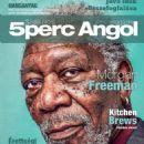 Morgan Freeman - 454 x 602