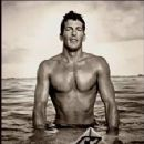 Andy Irons - 225 x 250