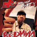 Redman - 442 x 600