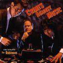 The Rubinoos - Crimes Against Music
