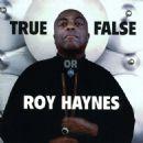 Roy Haynes - 454 x 454