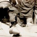 Porsche Formula One drivers