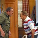 Jerry Stiller - 355 x 236