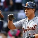 Andy Dirks - 454 x 255