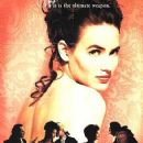 Films featuring a Best Actress Lumières Award winning performance
