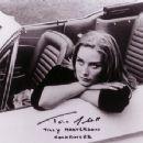 Tania Mallet - 454 x 354