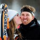 Thomas Vonn (skier) - 240 x 214