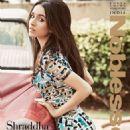 Shraddha Kapoor - 454 x 613