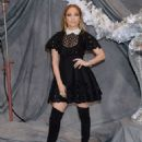 Jennifer Lopez – 'Second Act' Photocall in Los Angeles