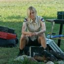 Sarah Lafleur as Emma Warner in Lake Placid 2 (2007) - 454 x 491