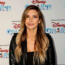 Audrina Patridge – 2019 Disney On Ice: 'Mickey's Search Party' in Los Angeles - 454 x 653