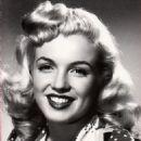 Marilyn Monroe - 454 x 624