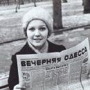 Elena Proklova - 454 x 358