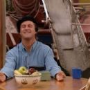 Full House - Dave Coulier