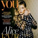 Alice Eve - 454 x 552