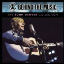 Behind the Music: The John Denver Collection