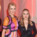 Regina Halmich – Ein Herz fur Kinder Gala in Berlin