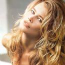 Famous Models