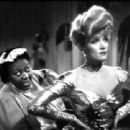 The Spoilers - Marlene Dietrich - 454 x 340