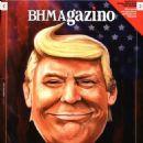 Donald Trump - 454 x 601