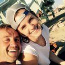 Emma Watson and Tom Felton - 454 x 255