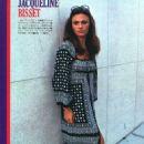 Jacqueline Bisset - 454 x 638