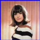 Catherine Spaak - 454 x 454