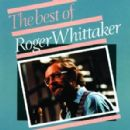 Roger Whittaker - The Best Of (1967 - 1975)