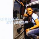 Rebecca St. James - 454 x 340