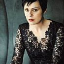 Lisa Stansfield - 217 x 350