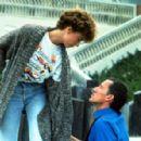 Rachel Ward as Jessie Wyler in Against All Odds (1984) - 454 x 296
