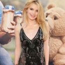 'Ted 2' New York Premiere - 454 x 681