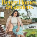 Karisma Kapoor - 454 x 605
