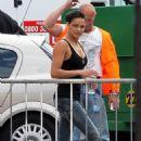 Michelle Rodriguez Films