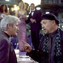 Richard Gere and Hector Elizondo in Runaway Bride - 350 x 245