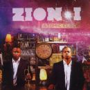 Zion I - Atomic Clock