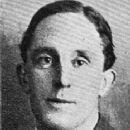 John Williams (cricketer, born 1878)