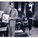 Lauren Bacall - 454 x 374