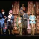 Sugar  Original 1972 Broadway Cast With Music By Jule Styne,Lyrics By Bob Merrill - 454 x 302
