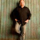 Rick Warren - 454 x 567