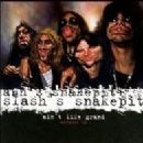 Slash's Snakepit - Ain't Life Grand