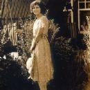 Dorothy Dalton - 340 x 445