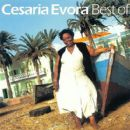 Best of Cesária Évora