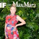 Erika Christensen – Max Mara WIF Face Of The Future in Los Angeles - 454 x 302