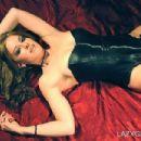 Brigitte Kingsley - 454 x 302