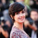 Paz Vega  – '120 Beats Per Minute' Cannes Film Festival - 454 x 303